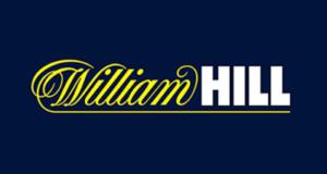 williamhill logo